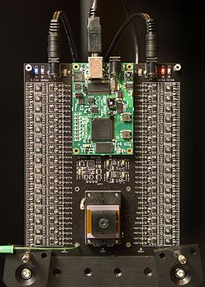 plataforma-de-teste-para-chip-sensor-multiobturador.jpg