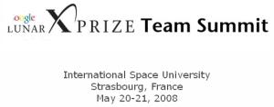 May 20-21, 2008