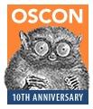 OSCON