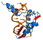 Complexo Triplo de DNA